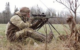 Top 10 Off-Season Shooting Practice Positions