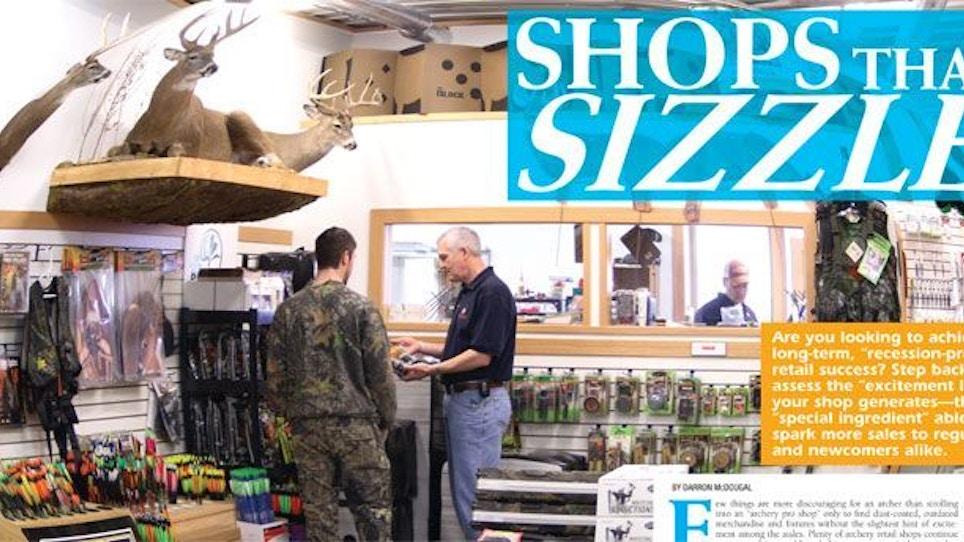 Make Your Pro Shop 'Recession-Proof'—Part 1