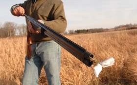 Six New Products for Shotgun Performance and Maintenance