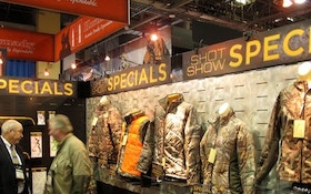 NSSF Seeks 2014 SHOT Show Manager