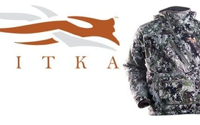 Sitka Gear To Relocate To Montana