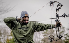 The Truth Behind Compound Bow Speed Ratings