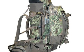 Product Profile: Sportsman's Outdoor Products