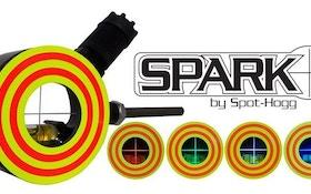 Company Profile: Spot-Hogg Archery Products