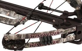 Company Profile: Winchester Archery