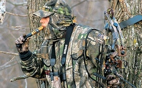 Bowhunting Stand Locations to Avoid