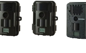 Product Profile: GSM-Stealth Cam