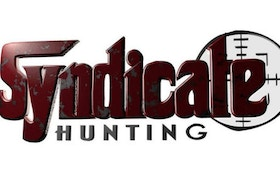 Poaching Charges Filed On Known Hunting Show