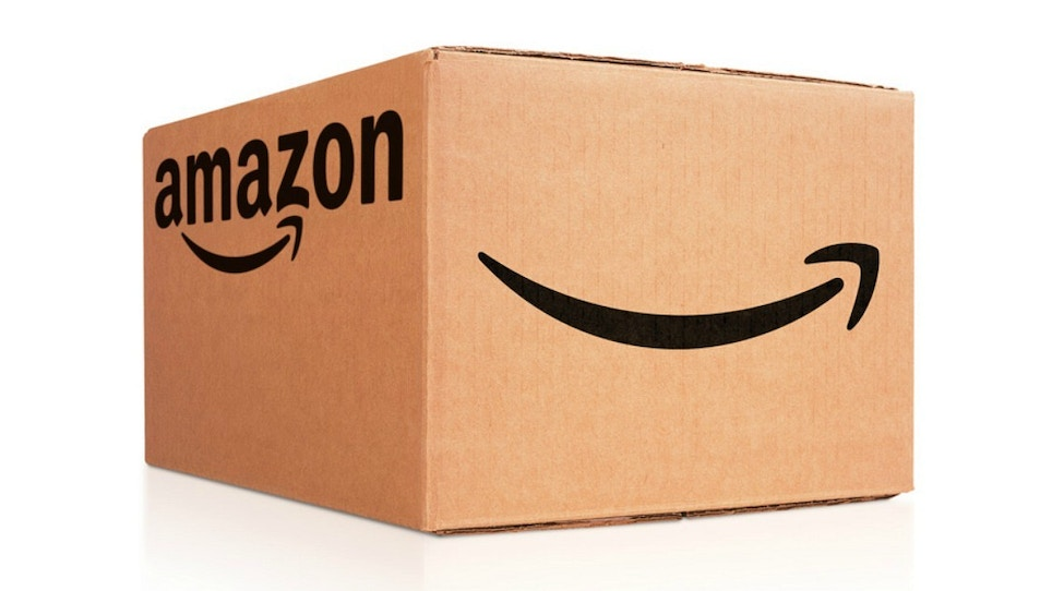 Editor's Pick: No. 1 Bowhunting Bargain for Amazon Prime Day