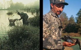 How To Jump-Start Your Duck Season
