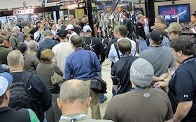 The 8 Most-Asked Trade Show Questions