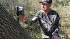 4 Tips for Better Trail Cam Pics