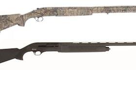 Review: TriStar Shotguns