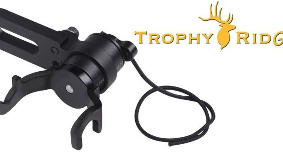 Product Profile: Trophy Ridge