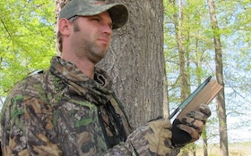 Spring Turkey Hunting Tips