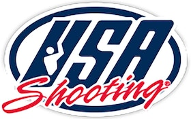 Gun-Control Debate Surrounds Team USA Shooters
