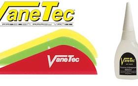 Product Profile: VaneTec
