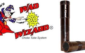 Product Profile: Wad Wizard Choke Tubes