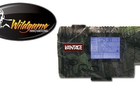 Product Profile: Wildgame Innovations