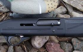 Affordable Semi-Auto Duck Guns