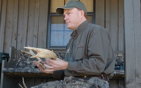 Is QDMA The Future Of Whitetail Hunting? Part I