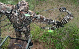 Bowhunting Imagery for Better Shots