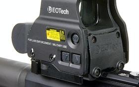 Shotgun Sighting Methods: What's Right for Your Customer?