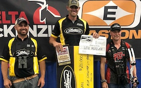 Team Mathews Wins 'ASA Shooter of the Year' in Two Divisions and Other Hunting Retailer News