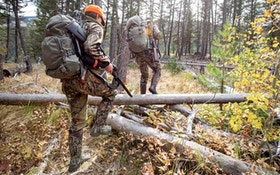 Rocky Brands Acquires Muck Boots and Other Hunting Retailer News