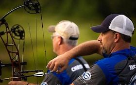 2021 Elite Archery Contingency Program