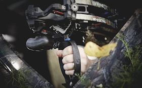 Accessories Crossbow Hunters Will Want