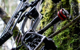 4 New-for-2019 Stabilizers