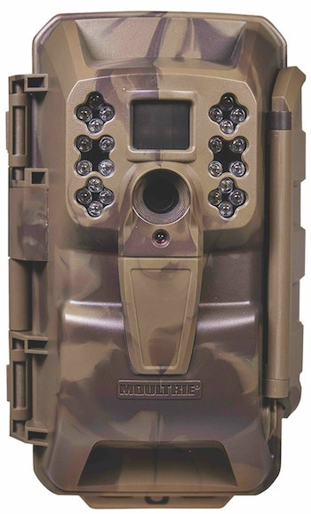Moultrie Mobile X-Series 6000