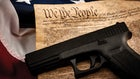 The State of the Second Amendment