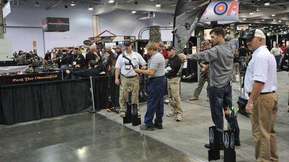 2021 ATA Trade Show Safety Plans Announced