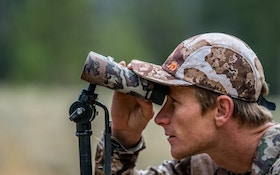 MeatEater, Inc. Acquires Hunting Apparel Brand First Lite
