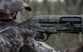 Roundhill Group Purchases Remington Firearms and More Hunting Retailer News