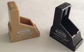 ADCO Super Thumb Speedloader