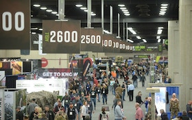 2021 ATA Show Canceled, Virtual Show Plans Ongoing