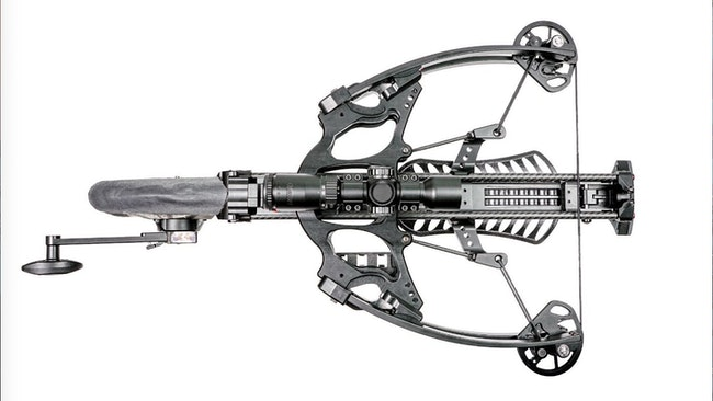 AXE AX405 Crossbow
