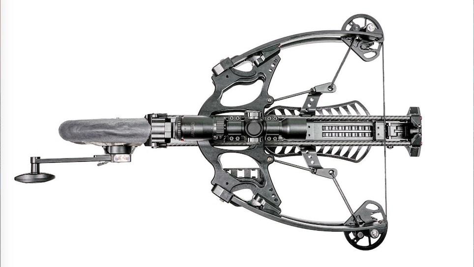 AXE AX405 Crossbow