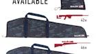 Allen Company Patriot Series Firearm Cases