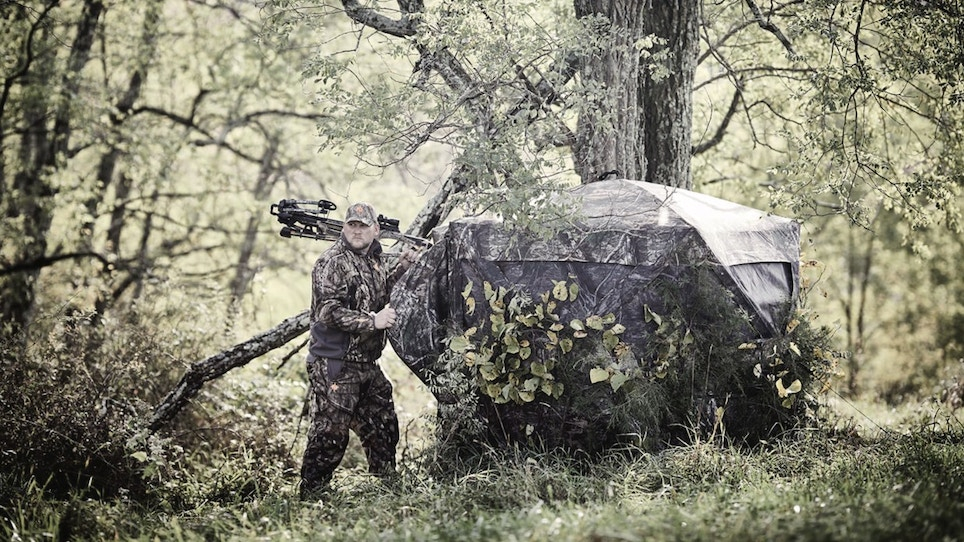 Hot Archery Products to Consider