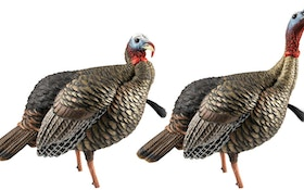 New Avian-X HDR Jake Decoy