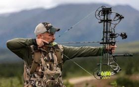 Manufacturer Spotlight: Bear Archery