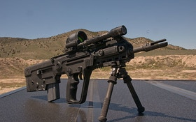 Why The X-95 Is The Tavor Of All Tavors