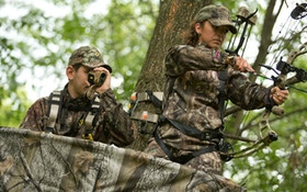Archery Business Update: The Latest News on Big Dog Hunting, Pure Archery Group, and NASP