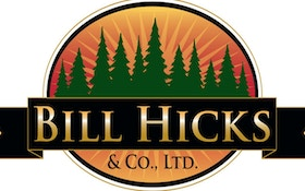 Bill Hicks & Co. Celebrates 50 Years of Business