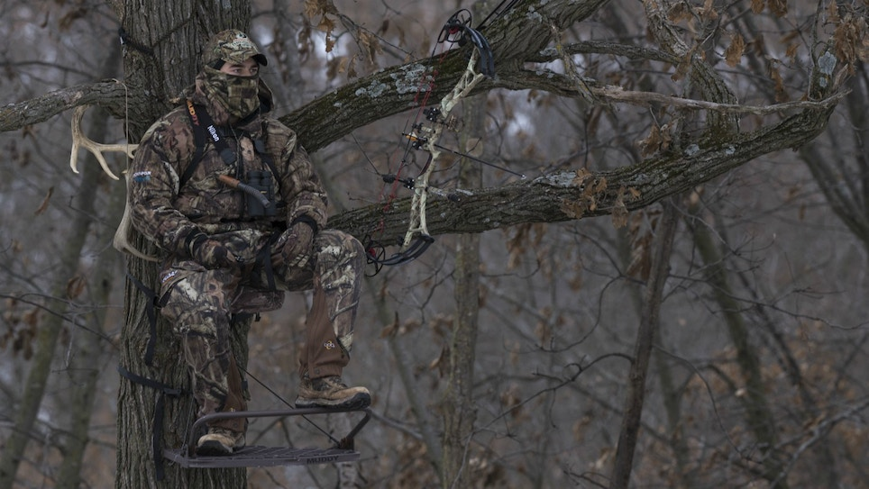 Top 10 Hunting Products of the Past 50 Years