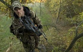 Deer and Elk Call Roundup